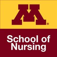 University of Minnesota School of Nursing | LinkedIn