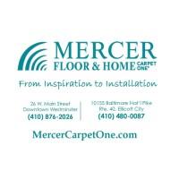Mercer Carpet One Floor And Home