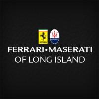 ferrari-maserati of long island | linkedin