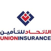 Union Insurance | LinkedIn