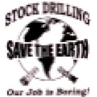 Stock Drilling, Inc  | LinkedIn
