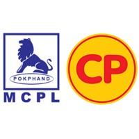 Myanmar C P  Livestock Co , Ltd    LinkedIn