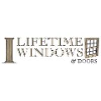 Lifetime Windows And Doors Inc Linkedin