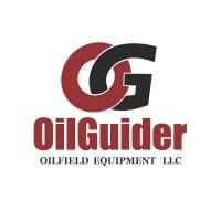 OILGUIDER Oilfield Equipment | LinkedIn