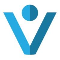Credova Financial | LinkedIn