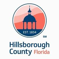 Hillsborough County | LinkedIn