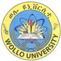 Wollo University | LinkedIn
