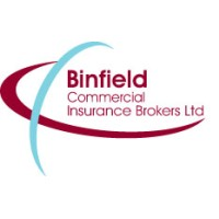 Commercial Insurance Brokers >> Binfield Commercial Insurance Brokers Ltd Linkedin