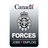 Canadian Armed Forces   Forces armées canadiennes   LinkedIn