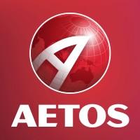 Aetos forex