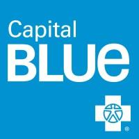 Capital BlueCross | LinkedIn