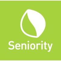 Seniorit dating sites UK Ilmainen paikallinen Aasian dating sites