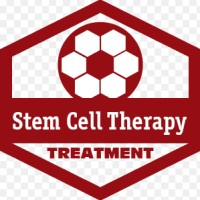 Global Stem Cell Therapy | PlacidWay Medical Tourism | LinkedIn