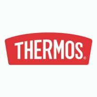 Thermos L L C  | LinkedIn