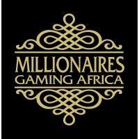casino careers in south africa