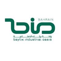 Baytik Industrial Oasis | Bahrain | LinkedIn