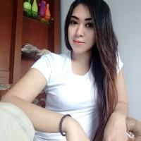 Download 68 Gambar Lucu Keren Gokil Terbaru Terbaru