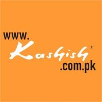 Kashish-Pakistan Pvt  Ltd    LinkedIn