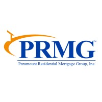 Image result for paramount residential mortgage group