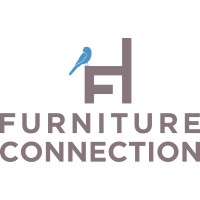 Furniture Connection Linkedin