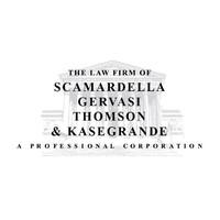 Image result for Scamardella, Gervasi, Thomson & Kasegrande