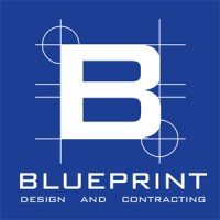 Blueprint middle east linkedin malvernweather Image collections