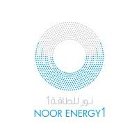 Noor Energy 1 Linkedin