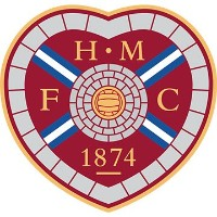 Heart of Midlothian FC | LinkedIn