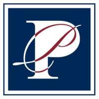 Pacific Premier Bank | LinkedIn