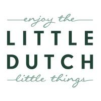 Little Dutch   LinkedIn
