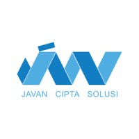 Hasil gambar untuk Javan cipta solusi