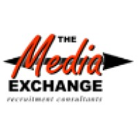 The Media Exchange