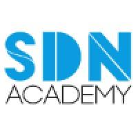 SDN Academy | LinkedIn