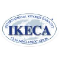 International Kitchen Exhaust Cleaning Association | LinkedIn