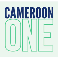 Image result for what is cameroonOne""