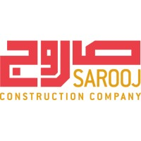 SAROOJ CONSTRUCTION COMPANY LLC   LinkedIn
