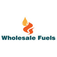 Wholesale Fuel Distributors, Inc  | LinkedIn