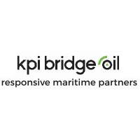 KPI Bridge Oil | LinkedIn