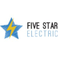 Five Star Electric Llc
