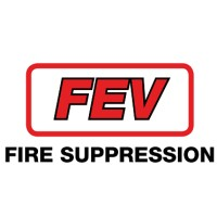 FEV Fire Extinguisher Valve Company
