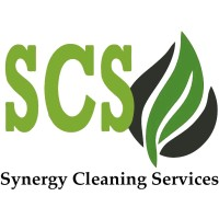 Synergy Cleaning Services Llc Linkedin