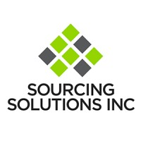 Sourcing Solutions, Inc  | LinkedIn