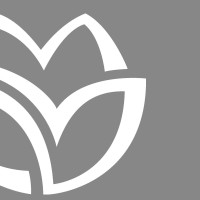 Mewa Textil Management Linkedin
