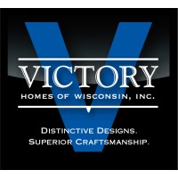 Tremendous Victory Homes Of Wisconsin Inc Linkedin Best Image Libraries Counlowcountryjoecom