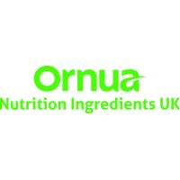 Ornua Nutrition Ingredients UK Ltd | LinkedIn