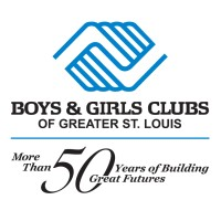 Boys girls clubs of greater st louis linkedin - Riverview gardens school district jobs ...