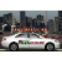 AAA Green Cab & Airport Shuttle | LinkedIn