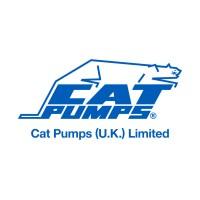 Cat Pumps (U K ) Limited | LinkedIn