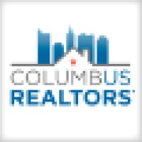 Columbus Realtors Linkedin
