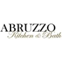Abruzzo Kitchen & Bath | LinkedIn